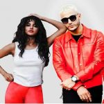 DJ Snake Taki Taki Lyrics